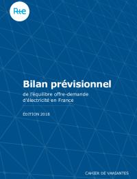 bp2018_variantes.pdf thumbnail
