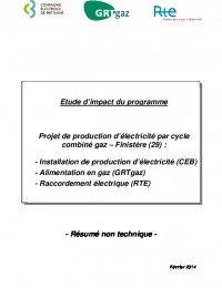 2014_08_20_1-resume_non_technique_etude_impact_du_programme_document_ch.pdf thumbnail