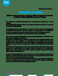 COVID19 - Mesures mises place.pdf thumbnail