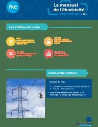 RTE-Mensuel-Electricite-Juillet-Aout-2021.pdf thumbnail