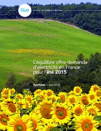 analyse_ete_2015.pdf thumbnail