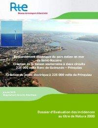ei-natura2000-rte_13-01-2015_1_compressed (1)_compressed.pdf thumbnail