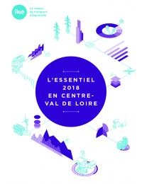 bilan_electrique_2018_CVL.pdf thumbnail