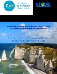 etf_2018_hautenormandie_vfinale.pdf thumbnail