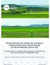 dossier_de_presentation_du_projet_et_proposition_daire_detude_compressed.pdf thumbnail