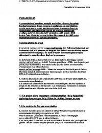 PGL - Conclusion de la commission d'enquête loi littoral.pdf thumbnail