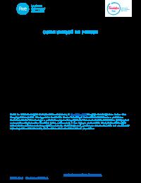 CP_RTE_FondationNord-V2.pdf thumbnail