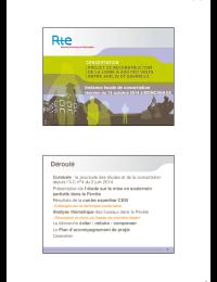 ILC-n5-141014-Diaporama.pdf thumbnail