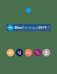 bilan-electrique-2019_1.pdf thumbnail