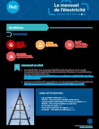 rte-mensuel-electricite-juillet-aout-vf_1.pdf thumbnail