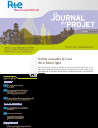 Le journal du projet n°6  - Juin 2015.pdf thumbnail