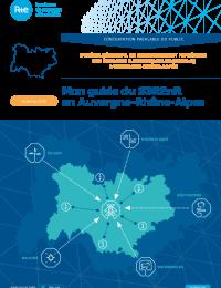 Guide-S3REnR-AuRA-Web.pdf thumbnail