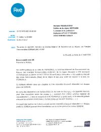 LE-CDI-NTS-SED-20-00189 - Transferts de capacités réservées du schéma ré....pdf thumbnail