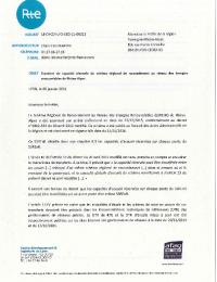 SR3 RA - Notification Transfert - 01-2021 signé.pdf thumbnail