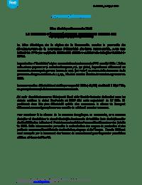 Communique_de_presse_-_Bilan_electrique_2019_Normandie.pdf thumbnail
