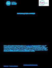 InfoPresse_Fondation_RTE_donvehicule.pdf thumbnail