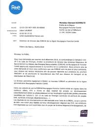Notification d'intention de réviser du 26-03-2020.pdf thumbnail