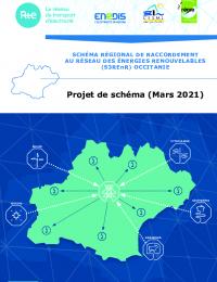 S3REnR Occitanie - Projet de schema mars 2021_0.pdf thumbnail