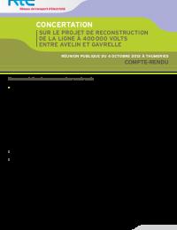 CR_ReunionPubliqueThumeries_041012.pdf thumbnail