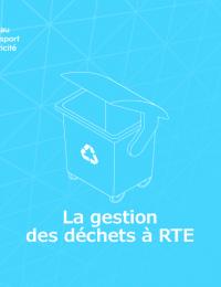 2018_plaquette_accompagnement_guide_dechets.pdf thumbnail
