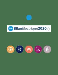 Bilan electrique 2020_0.pdf thumbnail