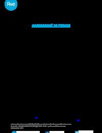 Fiche presse - subvention CELTIC 2019-10-02.pdf thumbnail