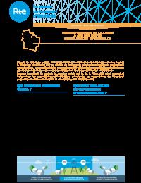 rte - Avelin-Gavrelle plaquette prejudice visuel.pdf thumbnail