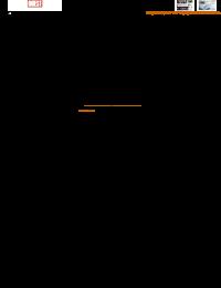 Article_Sud-Ouest_du_11-06-2020.pdf thumbnail