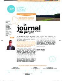 Le journal du projet CVB.pdf thumbnail