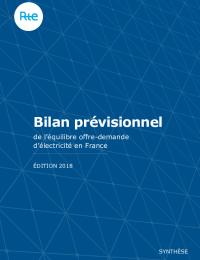 synthese-bilan-_previsionnel-2018.pdf thumbnail