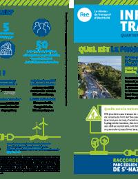 RTE - Eoliennes - Lettre Saint Marc - aout 2020.pdf thumbnail