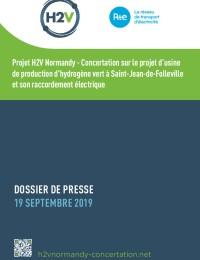 Dossier_de_presse.pdf thumbnail