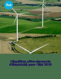 analyse_ete_2019.pdf thumbnail
