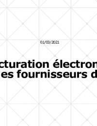 Information fournisseurs RTE - facturation electronique.pdf thumbnail