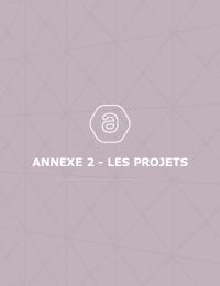 SDDR 2019 Annexe 02 - Les projets.pdf thumbnail