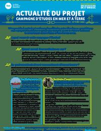 rte_-_eoliennes_en_mer_-_fiche_saint-brieuc_.pdf thumbnail