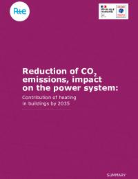Heating_report_RTE_ADEME.pdf thumbnail