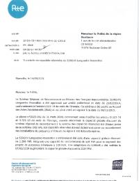 Transferts LR 2021-09-14.pdf thumbnail