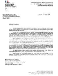 200727AmbitionS3REnR_BFC.pdf thumbnail