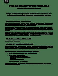 S3REnR CVL_Avis-de concertation.docx_.pdf thumbnail