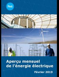 apercu_energie_elec_2019_02_v2.pdf thumbnail