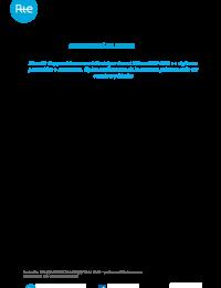 Actualisation-passage-hiver_sept2020-CP.pdf thumbnail