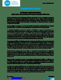 CP_inauguration_campus_transfo_vdef_0.pdf thumbnail