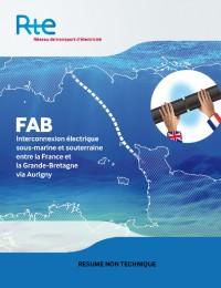 6-01-fab_rnt_vf.pdf thumbnail