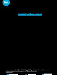 CP RTE resultats annuels 2018.pdf thumbnail