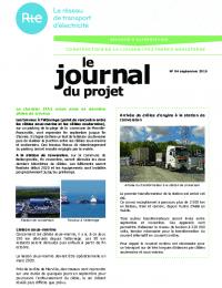 newsletter ifa2 4 septembre 2019.pdf thumbnail