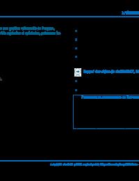 Rapport environnemental adaptation S3REnR PACA 5-6.pdf thumbnail