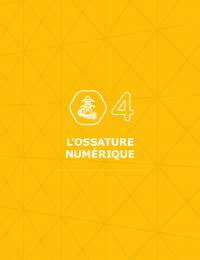 SDDR 2019 Chapitre 04 - L'ossature numérique.pdf thumbnail