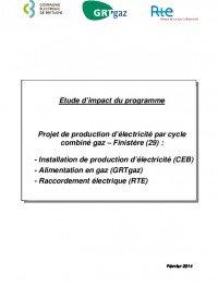 2014_08_20_2-etude_impact_du_programme_document_chapeau_version_finale.pdf thumbnail