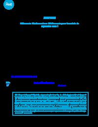 Info Presse - Campagne Alternance Mediterranee.pdf thumbnail